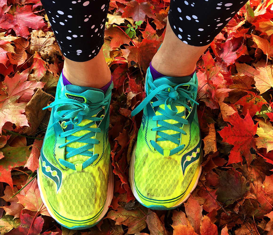 autumn_shoes