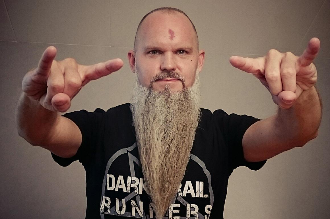 Rasmus Oderud