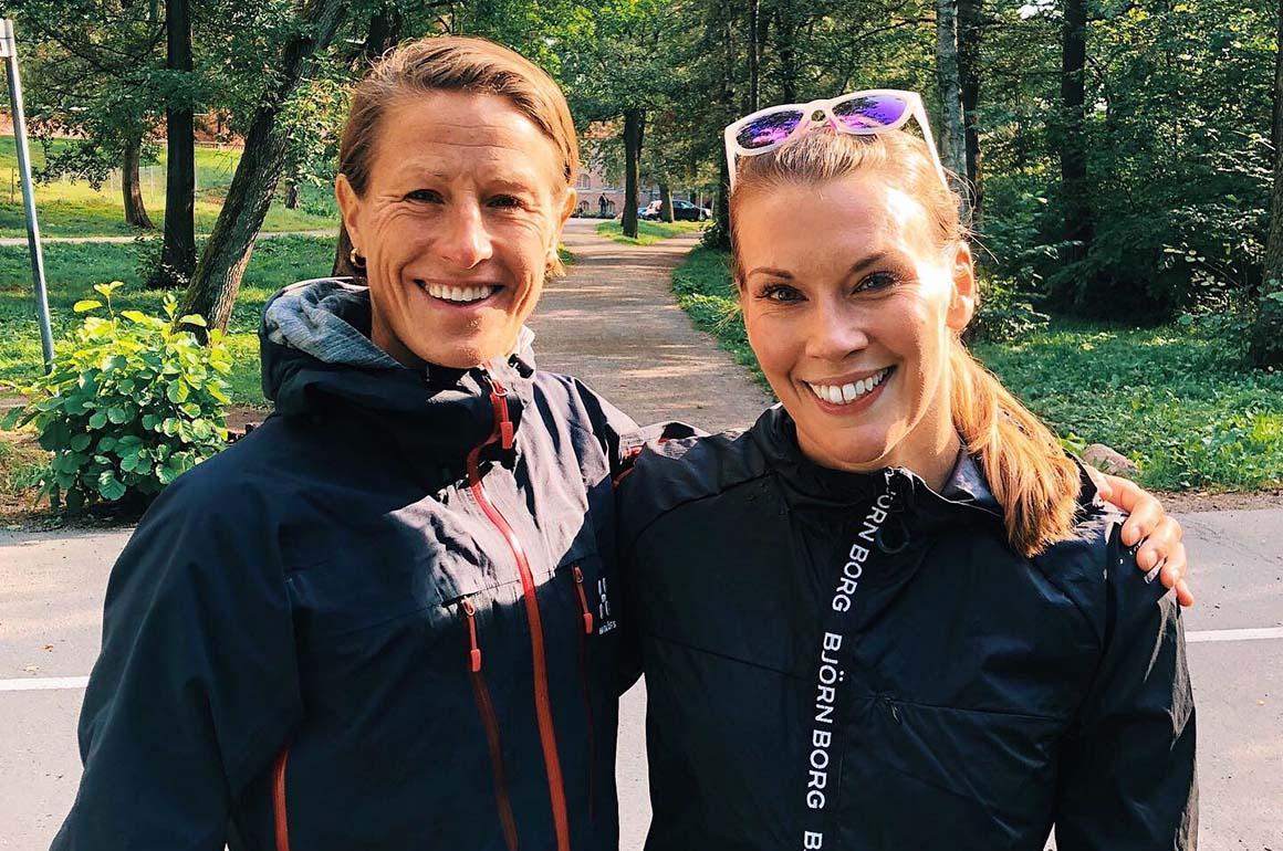 Ewerlöf & Månström